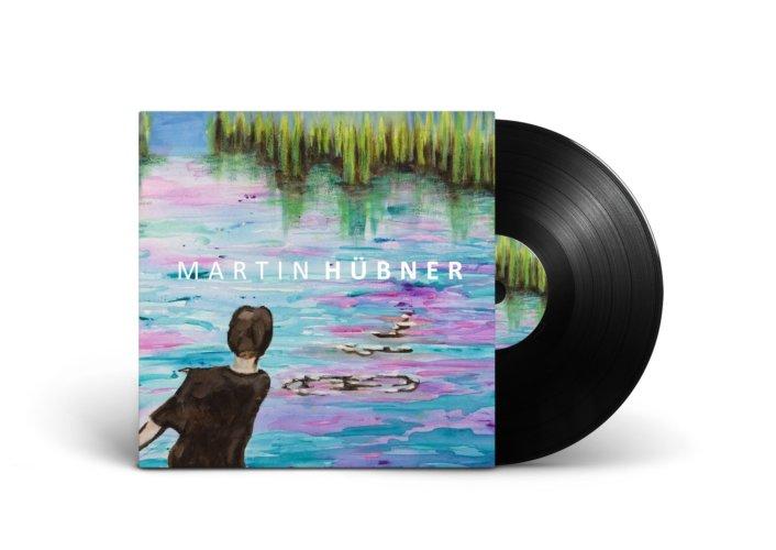 MH 2018 | Vinyl & Digital Release